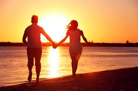 Do You Feel That You Need A Romantic Love In Your Life To Make/Keep You Happy?