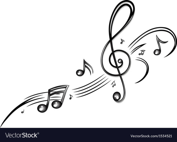 What song is stuck in your head?