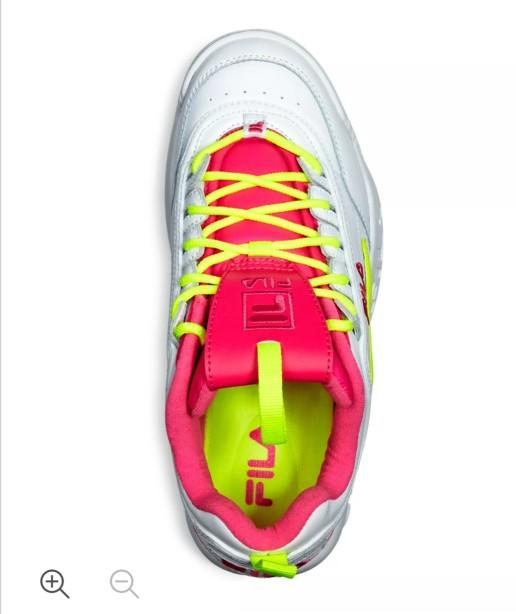 What do you think of these shoes? I have the last 2 pair I am getting the first pair?