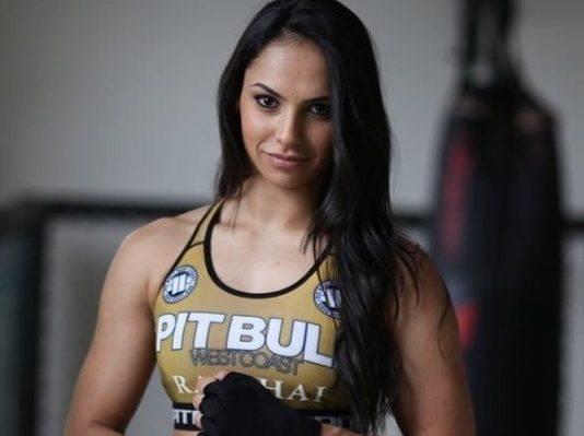 Ariane Lipski