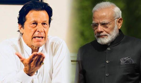 Do you think the surgical strikes between India and Pakistan could evolve into a war?