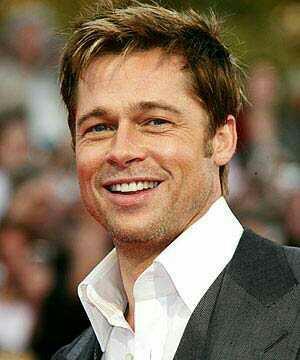 Who's more attractive: Brad Pitt or Ryan Reynolds??