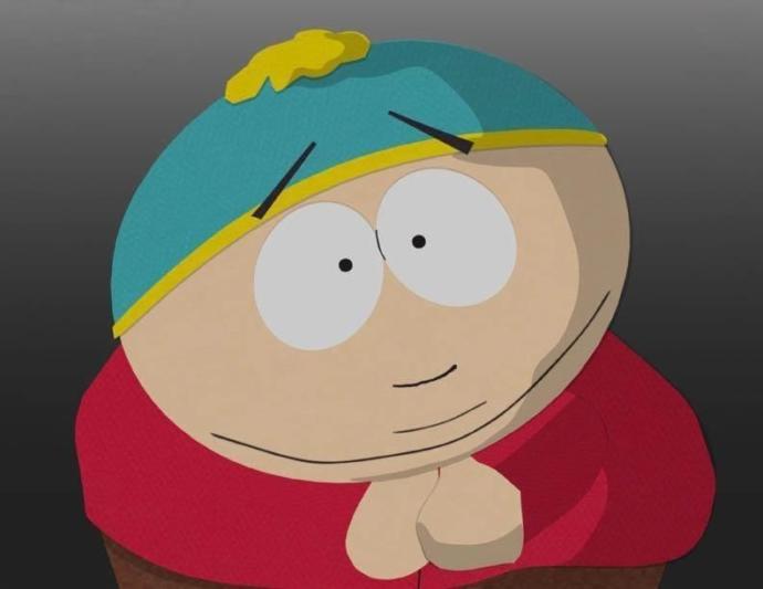 Is Eric Cartman a Psychopath?