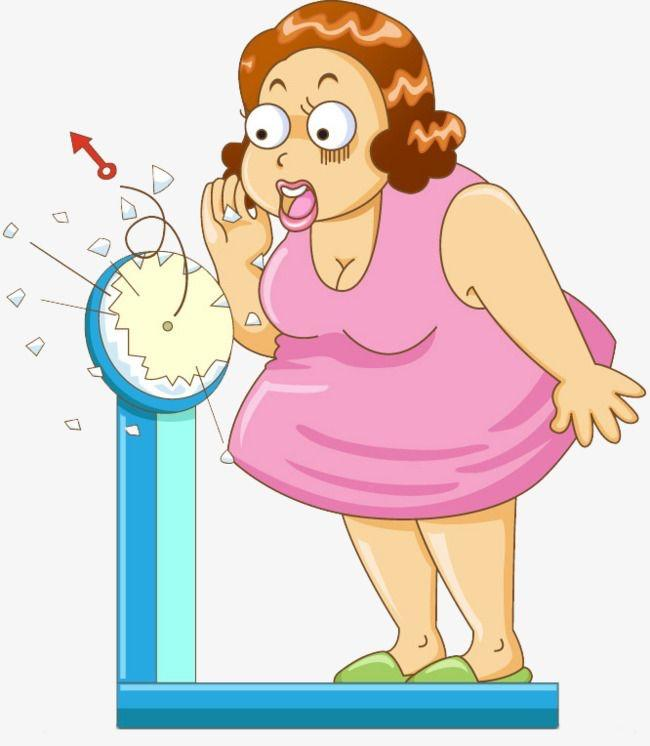 What is creating the obesity pandemic?