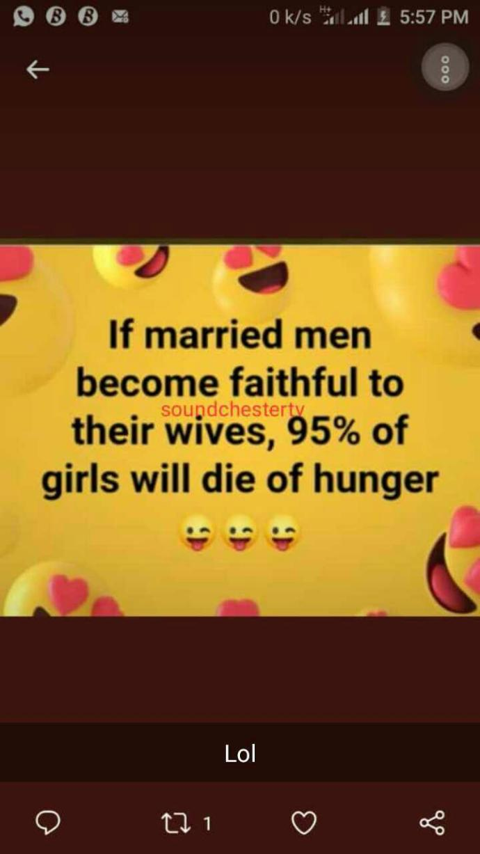 How true is this😂😂?