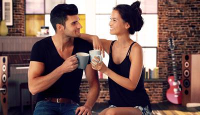 Hoe af te handelen ex Dating Again hook up cultuur Harvard