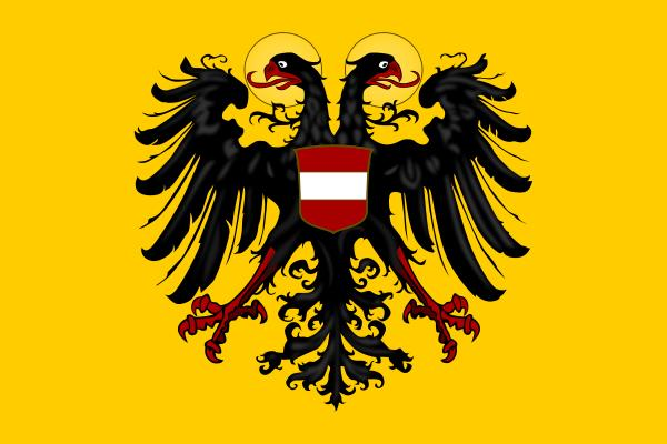 What do you think of the descendant of the Habsburg aristocracy wanting to rule over the Austria-Hungarian empire again?