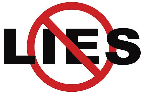 """""""HONESTY'S THE BEST POLICY! """" ... or is it? Are there times when LYING is the right thing to do?"""