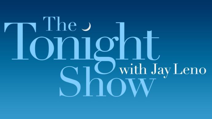Who's your favorite late night talk show host??