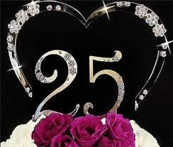 Our 25th