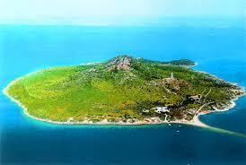 What Is Your Favorite Island?