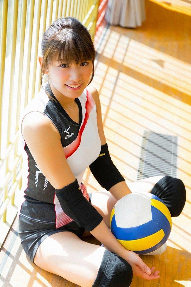 Ikumi Hisamatsu