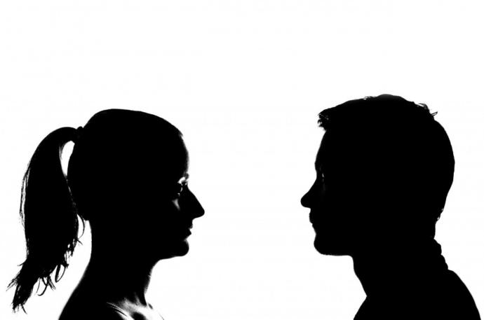 Do you find the attractiveness of the face or the attractiveness of the body to be more important in a partner?