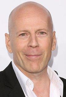 Do you like Bruce Willis?