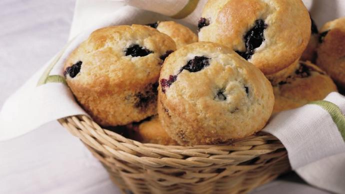 Do you prefer sweet or savour muffins?