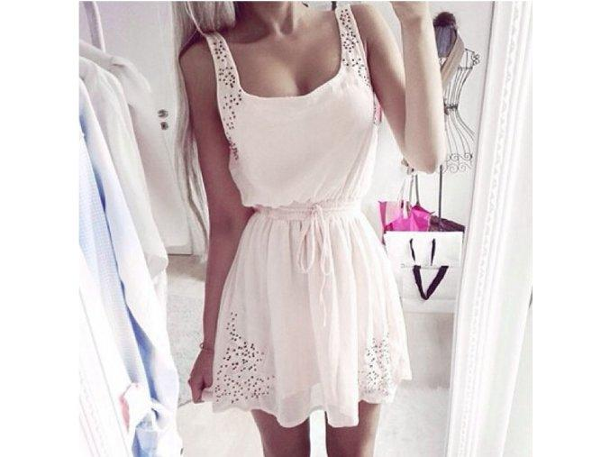 What do you think about this (summer) dress?