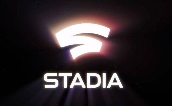 What Are Your Thoughts On Google Stadia?