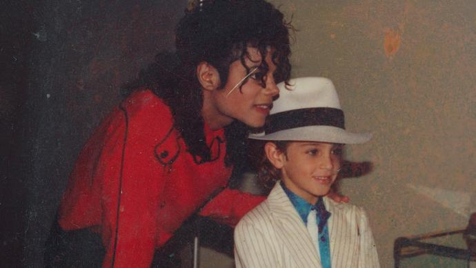 "Do you still believe in Michael Jackson's innocence after watching the documentary ""Leaving Neverland""? Why or why not?"