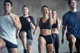 Do you think that people who are much into gym, diets and fitness starts to become a very stuck up shallow people?
