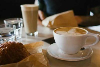 Do you like coffee dates?