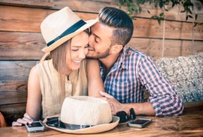 dating relationer christian