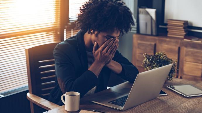 Why do millenial girls not understand that millennials guys are struggling too?