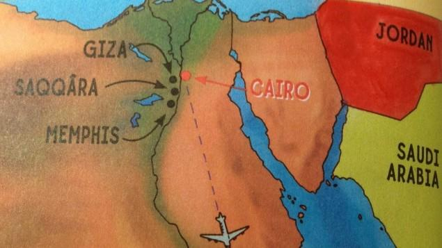 If Israel had never existed, what do you think the Middle East would be like today?