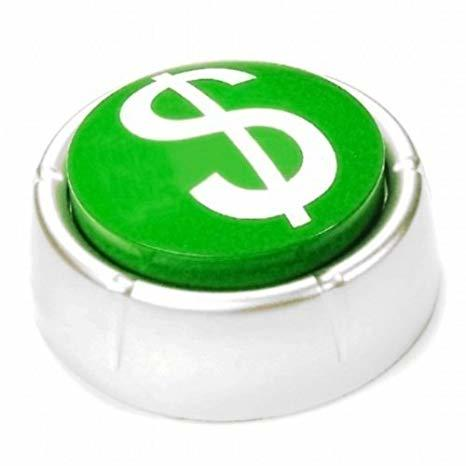Will you press a button to get 10M$ if someone you don't know will die?