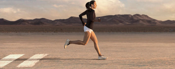 Is running the best way to lose weight and burn body fat or is it weight lifting?
