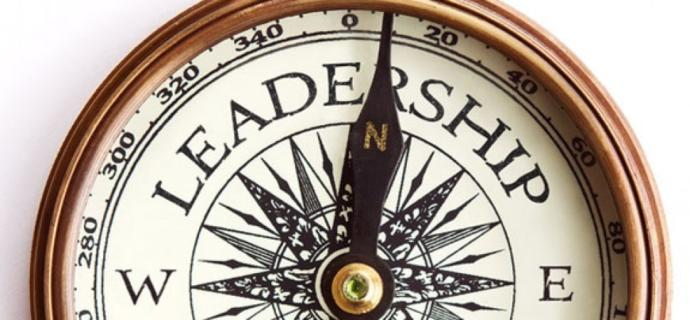Is it possible to be a successful politician and still have a moral compass?