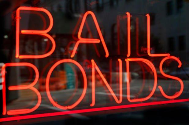 Should the U. S. abolish the bail system?