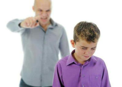 On a scale of 1-10, how strict is your parent? - GirlsAskGuys