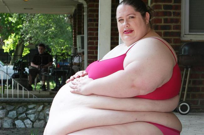 Spanks wife fattest pornstar in the world pornstar ebony stripclub