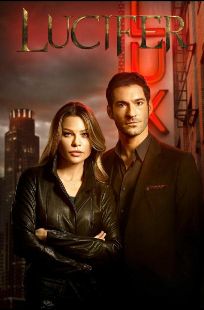 Have you watched Season 4 of Lucifer? If so does anyone want another season of it?