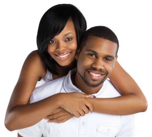 Are you a 'Control Freak' in a relationship?