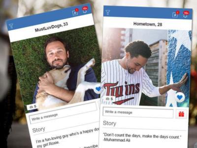 Do  s and Don  ts av online dating profil dating nettsted privat