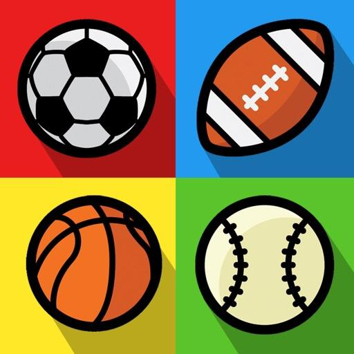 Which Sports Did You Learned?