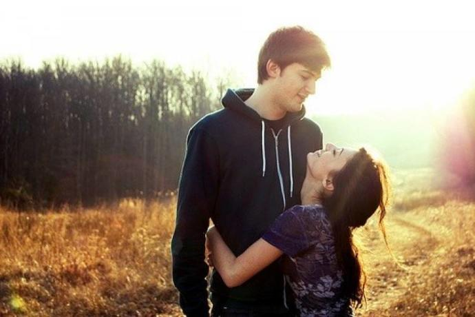 Do you feel comfortable flirting with someone a lot taller or shorter than you?
