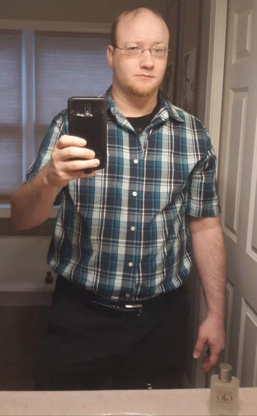 How do I look for my date? Part 2?