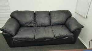 Girls would you consider doing casting couch if you got offer a lot money?