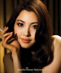 Is it creepy that I love Japanese women so much that I want to marry one someday?