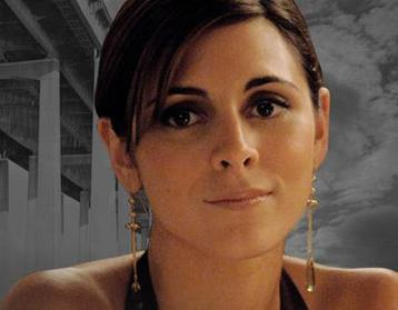 Who's hotter? Sarah Tancredi or Meadow Soprano?