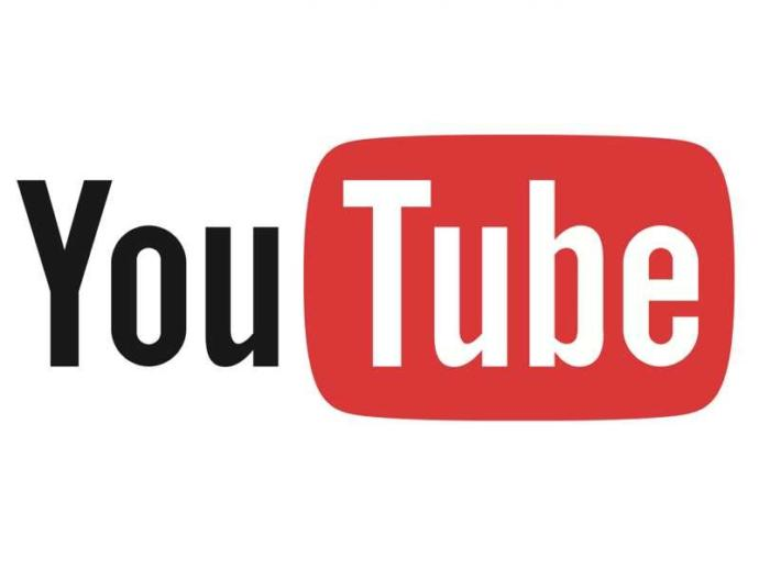 What kind videos do like to watch on youtube?