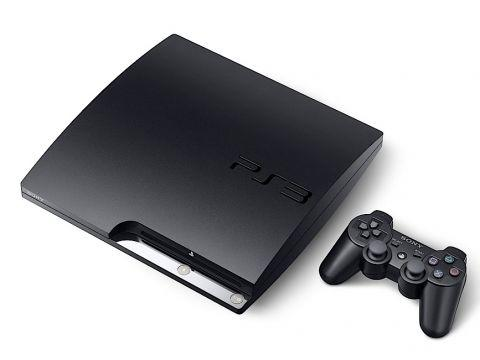 Do any of you still play old video game consoles today (Before PS4 and Xbox One)?