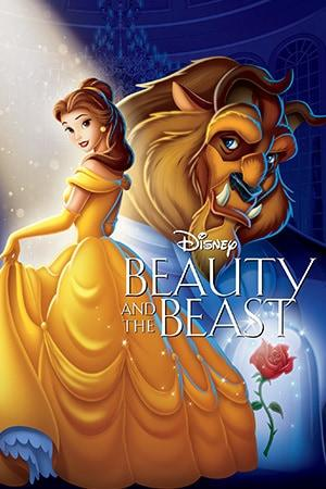 Which Disney Princess cartoon fairy tale movie is your time?