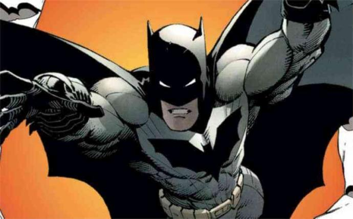 What do you think about the Robert Pattinson cast for Batman?