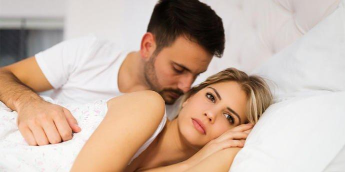 True or False: People who knowingly cheat with someone already in a relationship are also in the wrong?
