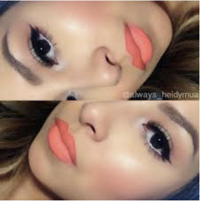 Which kind of makeup should I do for my graduation ?