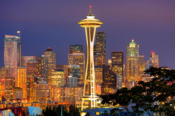 Does anyone know how the $15.00 per hour minimum wage in Seattle is panning out?