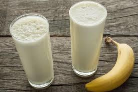 Do you prefer real banana flavour or fake banana flavour?